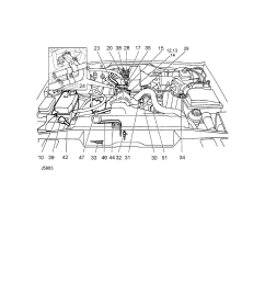 discovery 300tdi engine diagram basic guide wiring diagram at land rover workshop manuals u003e 300tdi discovery [ 893 x 1262 Pixel ]