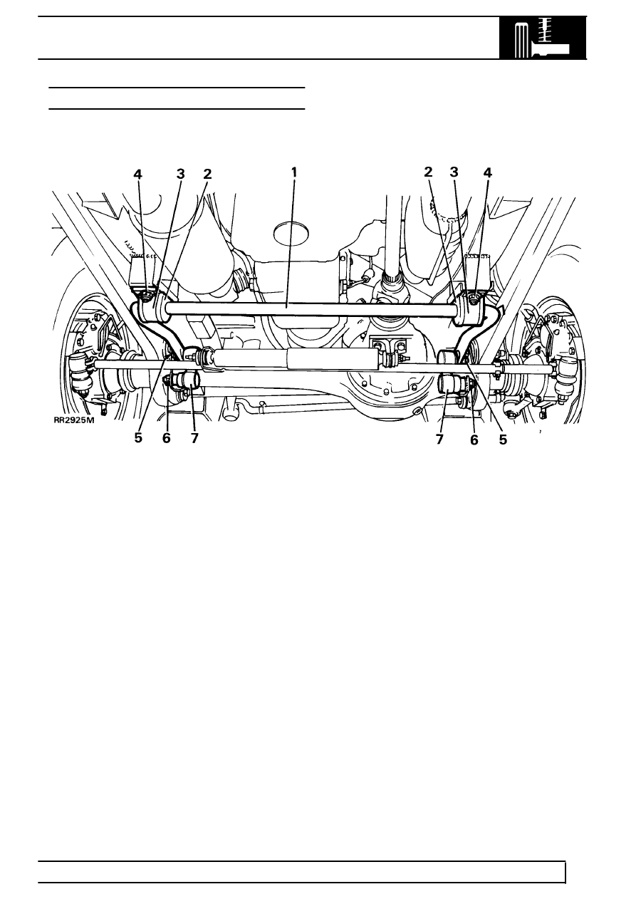 medium resolution of ford contour suspension diagram html imageresizertool com land rover discovery fuse diagram 1996 land rover discovery