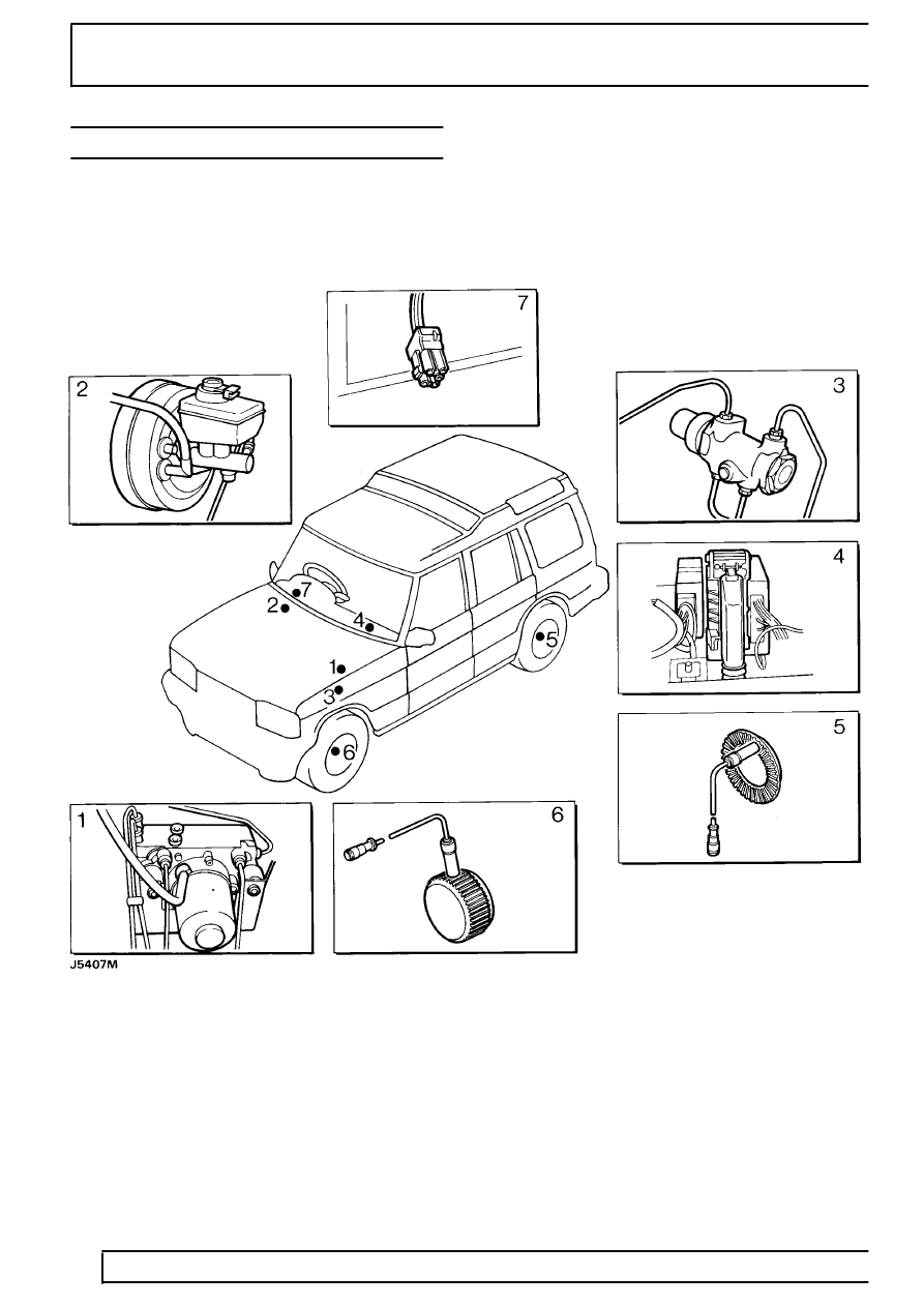 Isuzu Npr Obd Port Location • Wiring And Engine Diagram