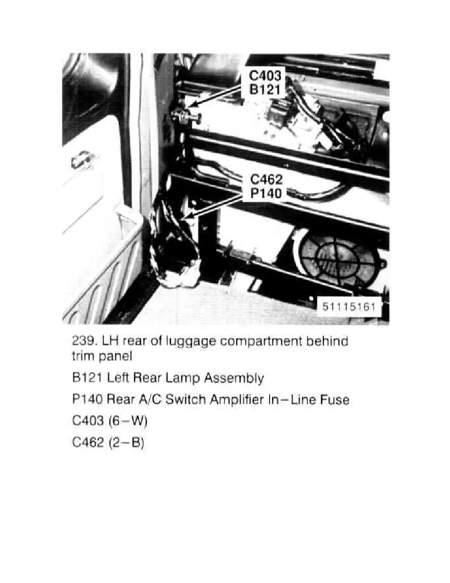 Land Rover Workshop Manuals > Discovery I (LJ) V8-3.9L