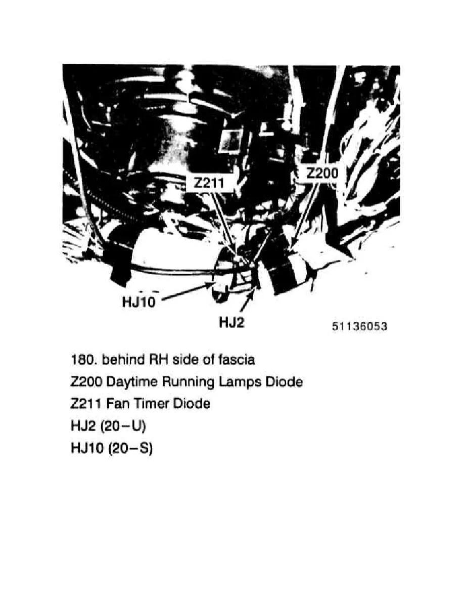 Land Rover Workshop Manuals > Discovery I (LJ) V8-4.0L
