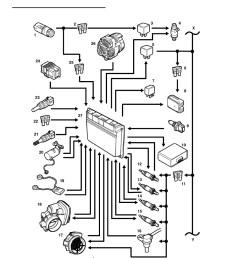 freelander engine diagram another blog about wiring diagram u2022 rh ok2 infoservice ru freelander 2 engine [ 893 x 1263 Pixel ]