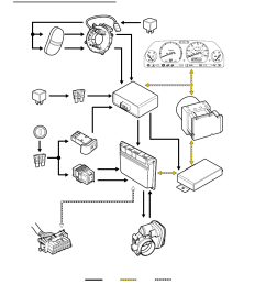 land rover freelander 2003 engine diagram outback inverter basic network diagram soho network diagram [ 893 x 1263 Pixel ]