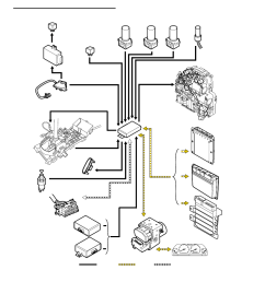land rover transmission diagrams wiring diagram data rover transmission diagrams [ 893 x 1263 Pixel ]