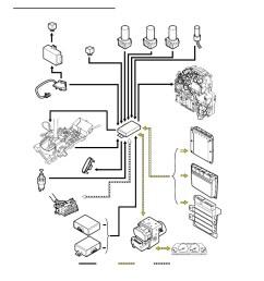 land rover transmission diagrams data wiring diagram land rover transmission diagrams [ 893 x 1263 Pixel ]