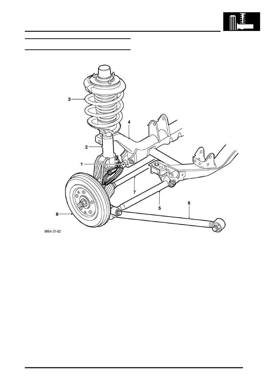lander engine diagram