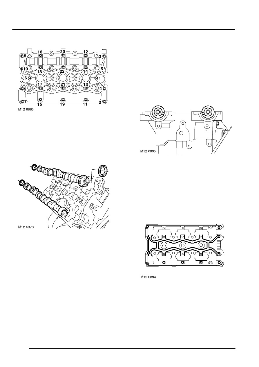 Ford Escape V Engine Diagram Wiring Amazing. Ford. Auto