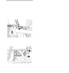 charging and starting repairs starter motor td4 [ 893 x 1263 Pixel ]