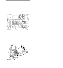 harnesses repairs fuse box passenger compartment [ 893 x 1263 Pixel ]