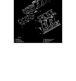 land rover workshop manuals u003e freelander ln v6 2 5l 2004 freelander v6 engine diagram [ 918 x 1188 Pixel ]