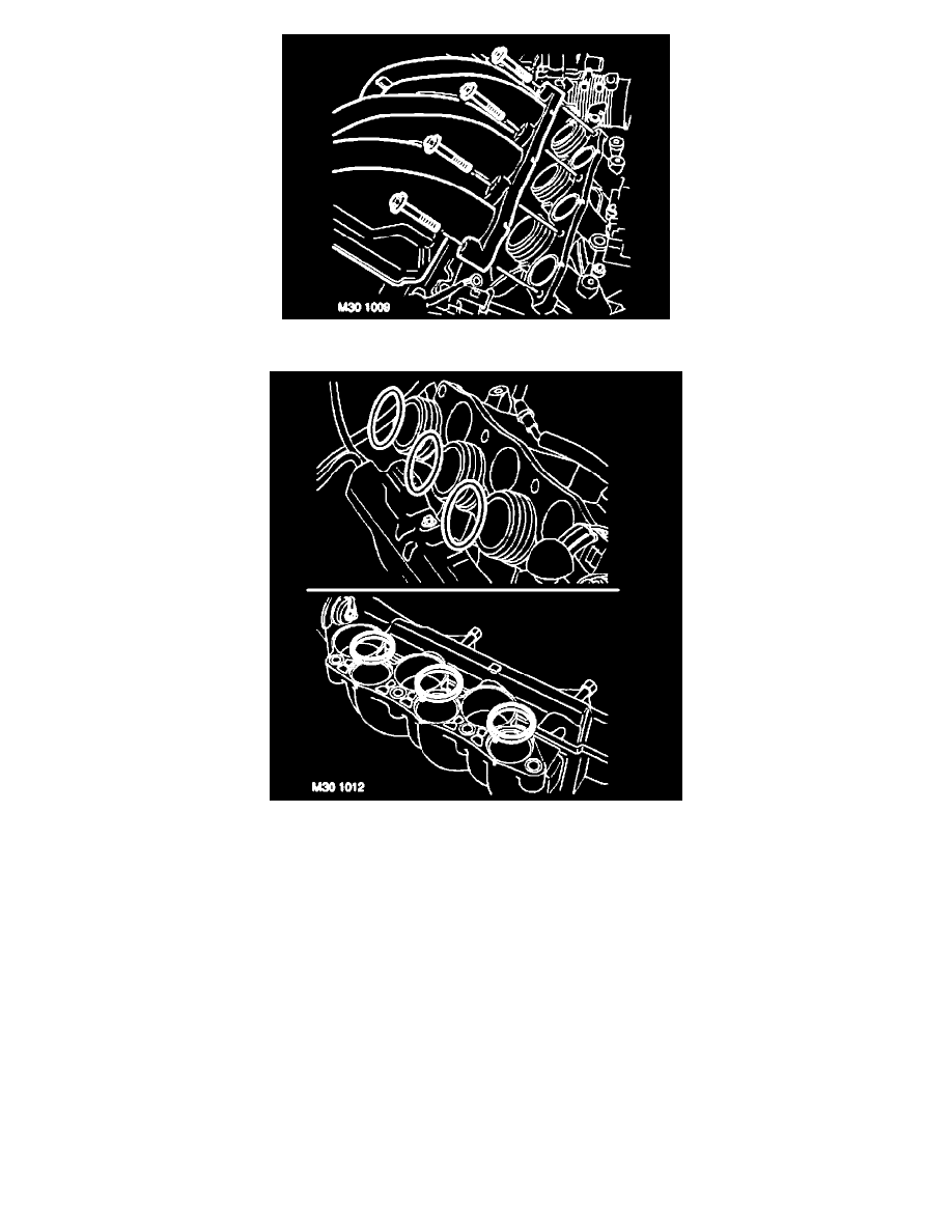 Engine Diagram Likewise 2004 Land Rover Freelander Engine Diagram