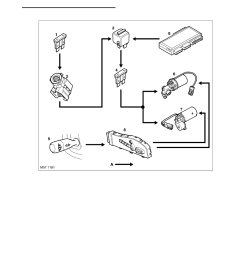 range rover steering column wiring diagram wiring diagram expertrange rover steering diagram wiring diagram data val [ 893 x 1263 Pixel ]
