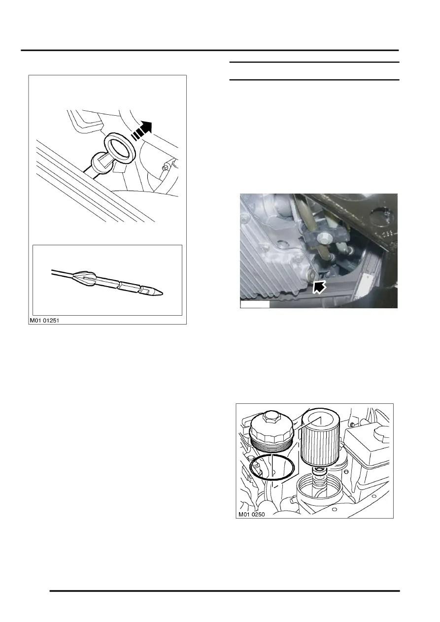 V8 Engine Oil Diagram Mark 7 Ballast Wiring Diagram