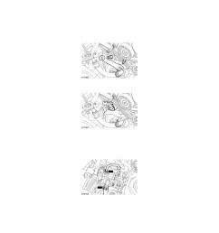 mini cooper reservoir diagram imageresizertool com 2003 mini cooper parts catalog 2003 mini cooper parts diagram front [ 918 x 1188 Pixel ]