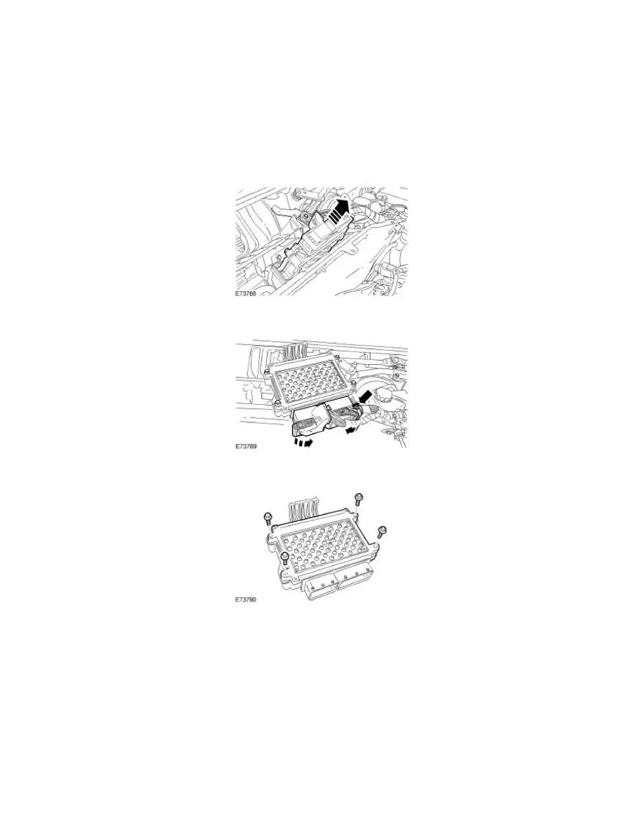 1995 Toyota T100 Fuse Box Diagram. Toyota. Auto Fuse Box