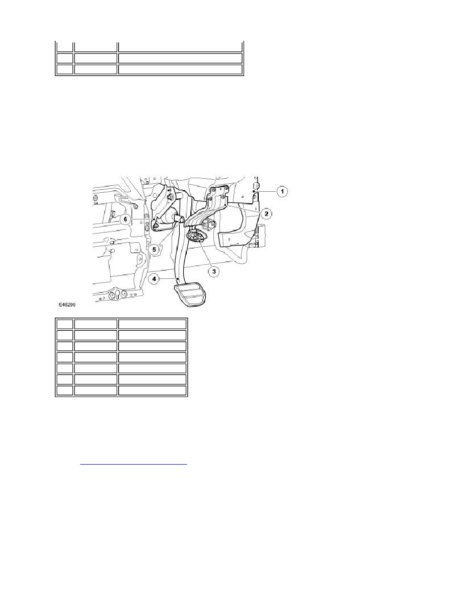 Land Rover Workshop Manuals > LR3/Disco 3 > 206-06