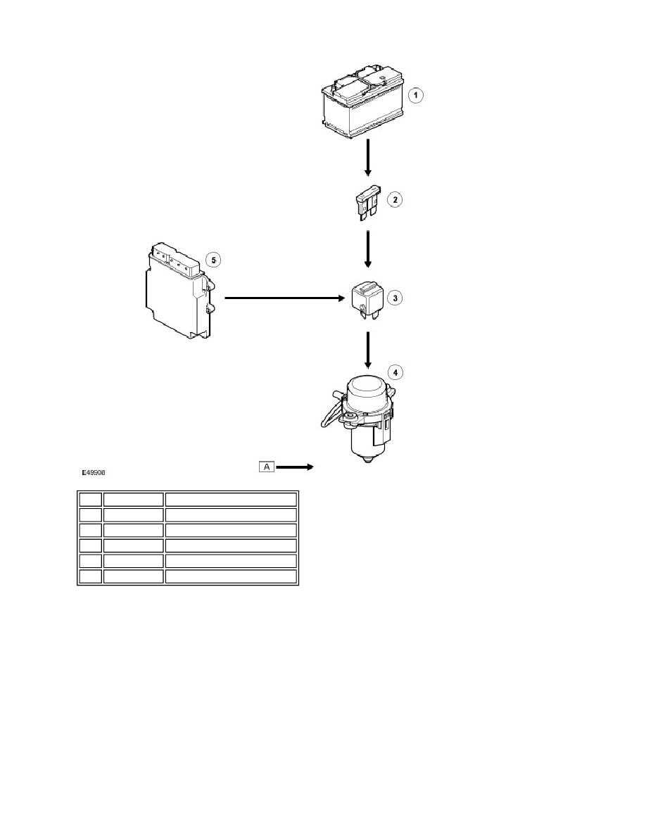 Land Rover Lr3 Vacuum Diagram. Rover. Auto Wiring Diagram