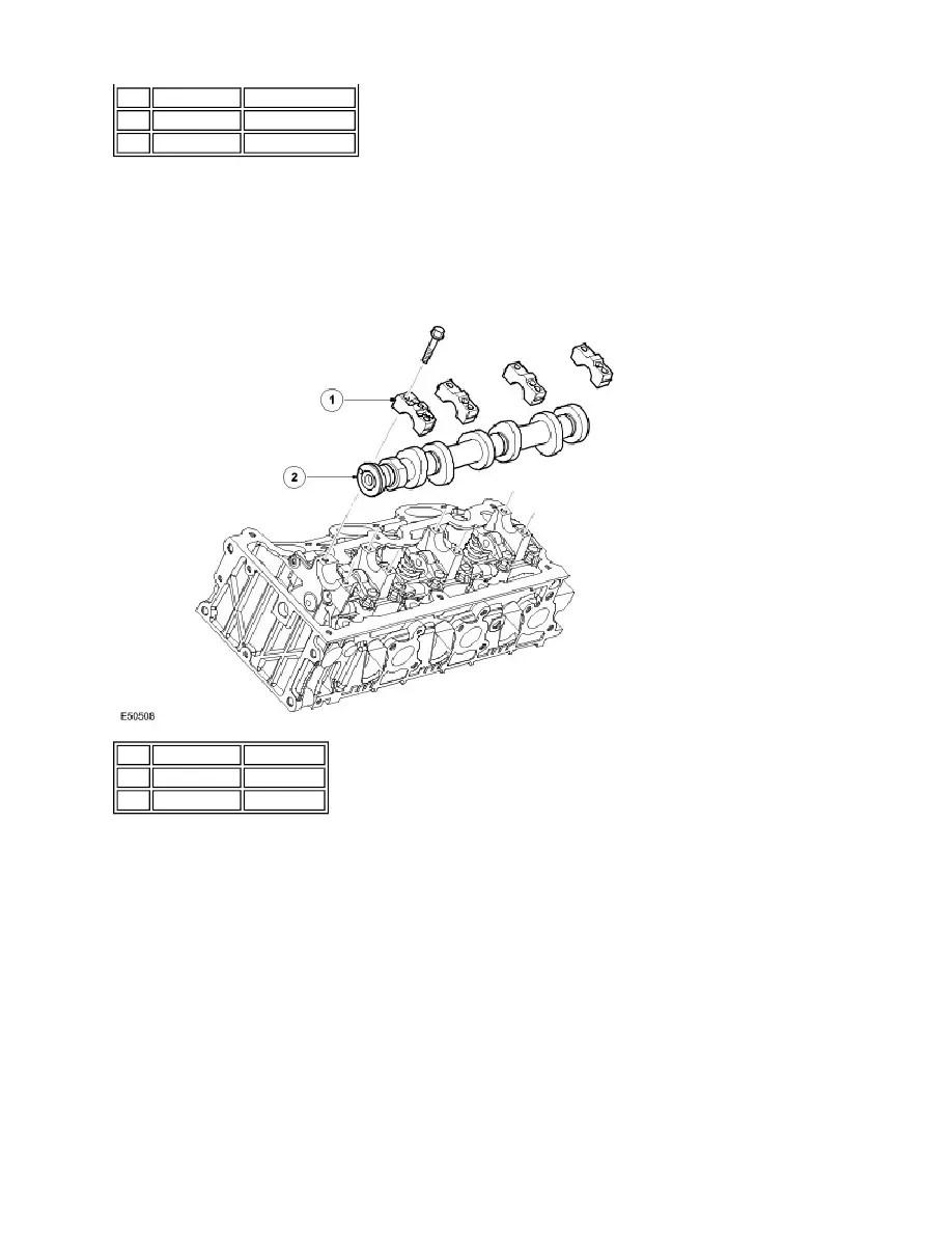 Land Rover Workshop Manuals > LR3/Disco 3 > 303-01A Engine