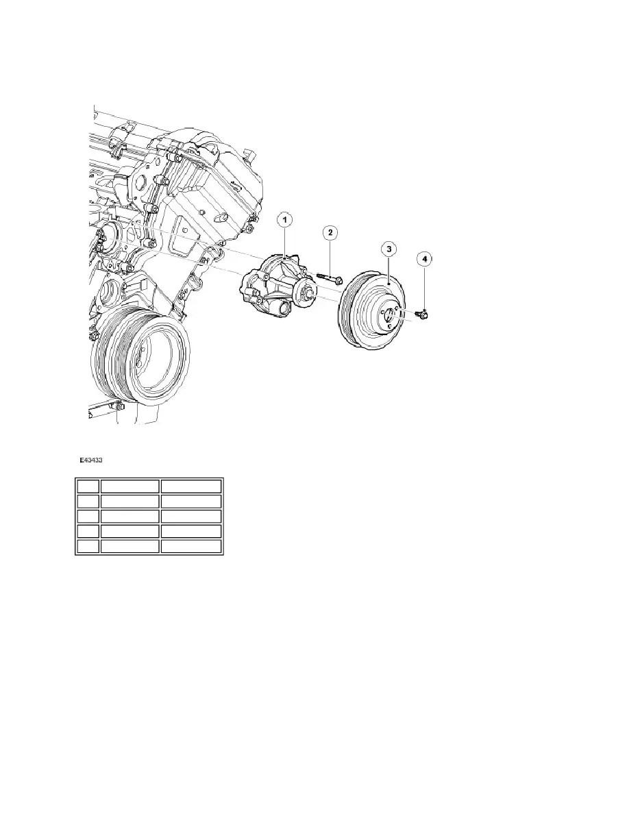 Land Rover Workshop Manuals > LR3/Disco 3 > 303-01B Engine