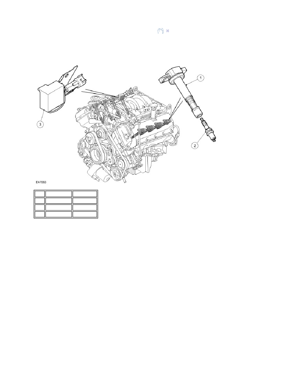 Land Rover Workshop Manuals > LR3/Disco 3 > 303-07B Engine
