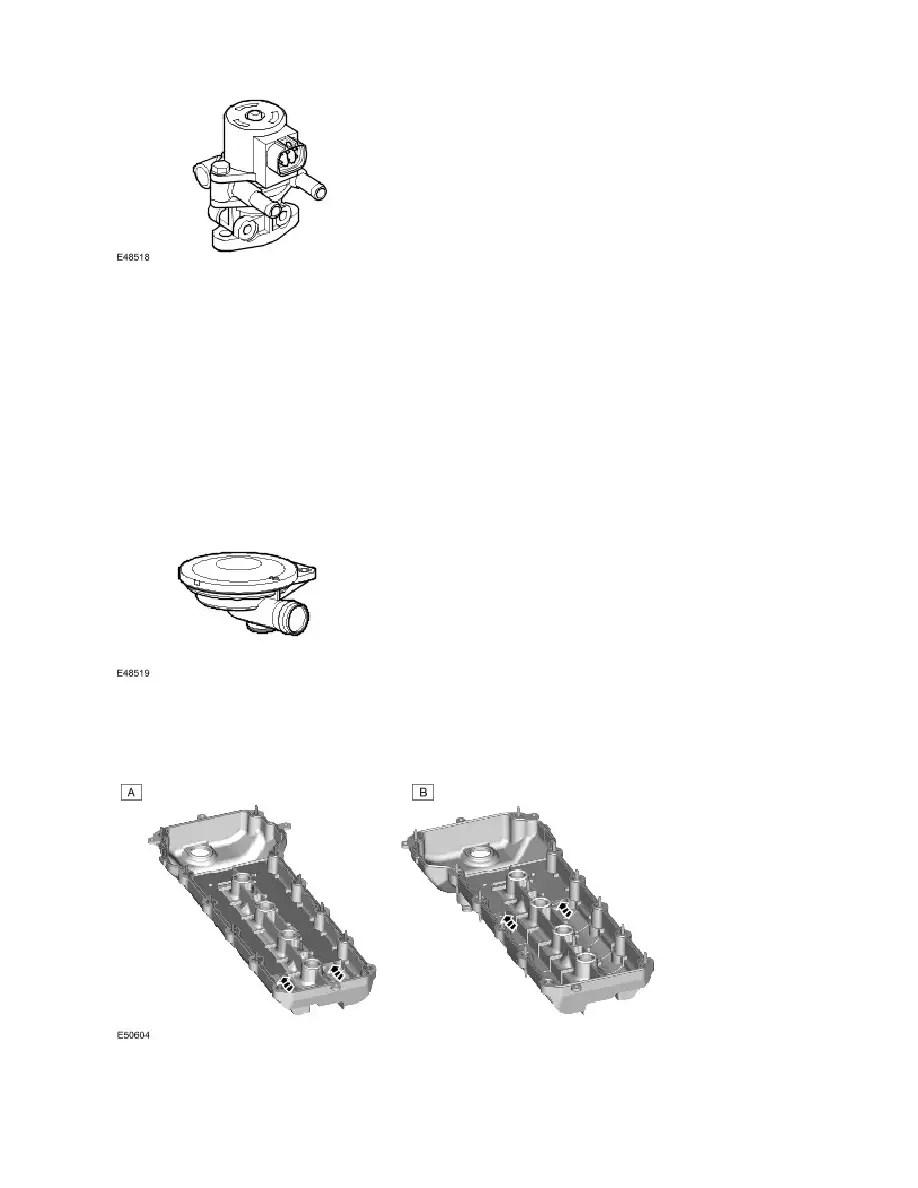 Land Rover Workshop Manuals > LR3/Disco 3 > 303-08B Engine