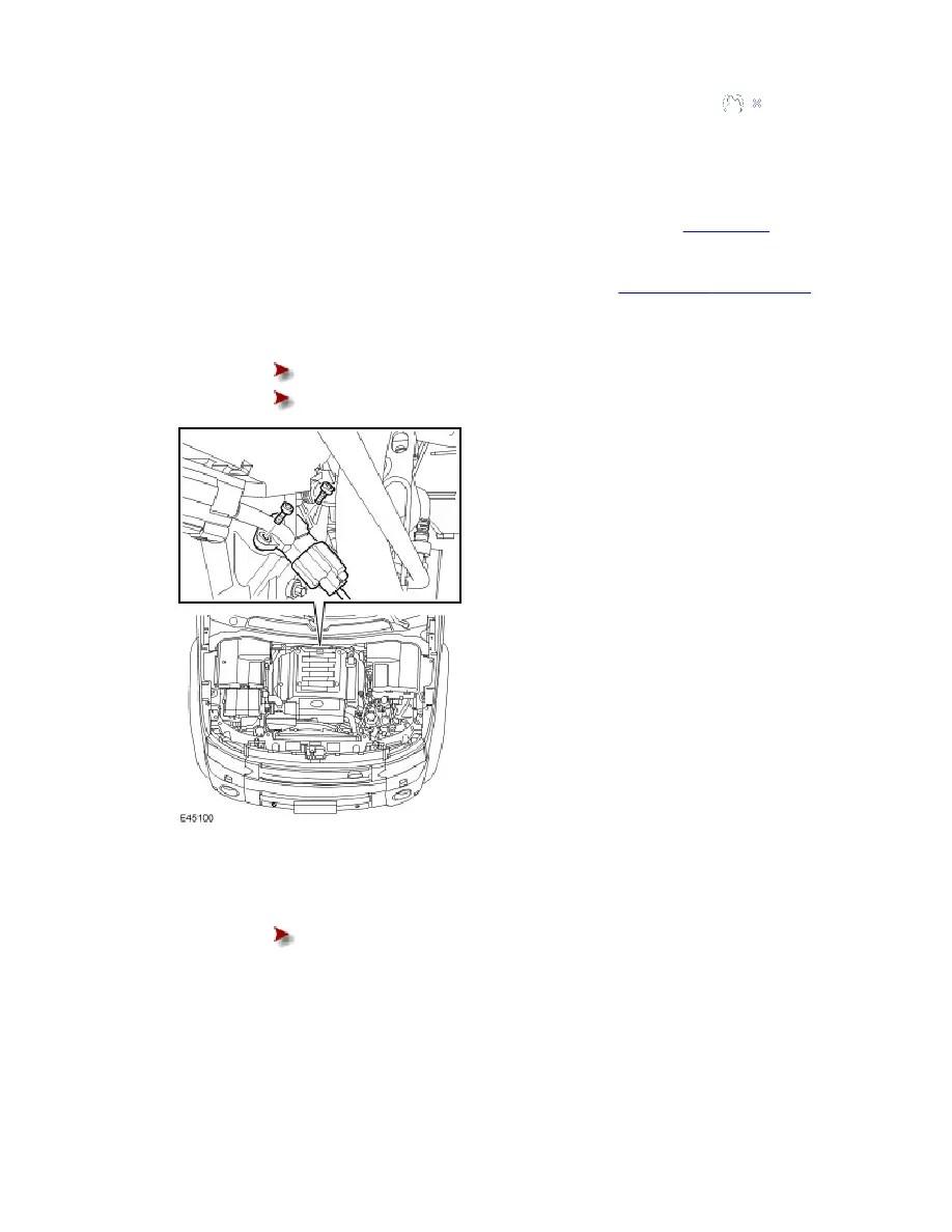 Land Rover Workshop Manuals > LR3/Disco 3 > 303-14B