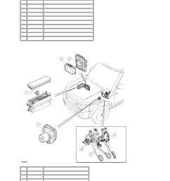 lr3 engine diagram smart wiring diagrams u2022 rh emgsolutions co land rover lr3 engine diagram 2006 [ 918 x 1188 Pixel ]