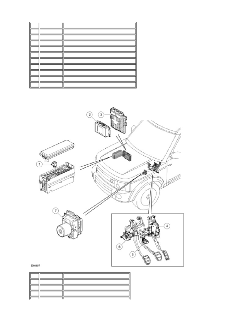 small resolution of lr3 engine diagram smart wiring diagrams u2022 rh emgsolutions co land rover lr3 engine diagram 2006