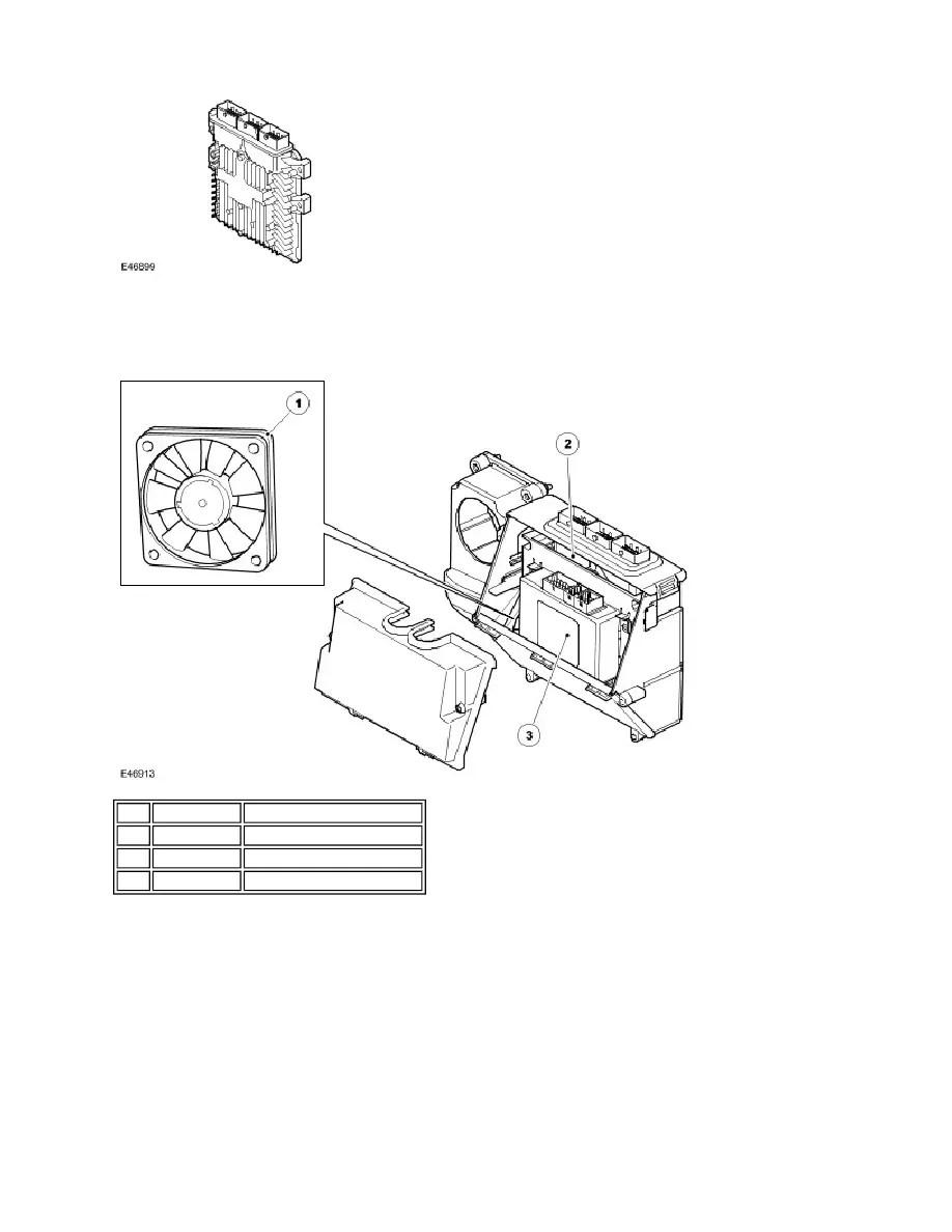 Land Rover Workshop Manuals > LR3/Disco 3 > 303-14C