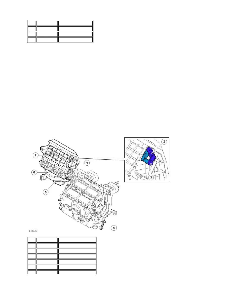 Land Rover Workshop Manuals > LR3/Disco 3 > 412-02A