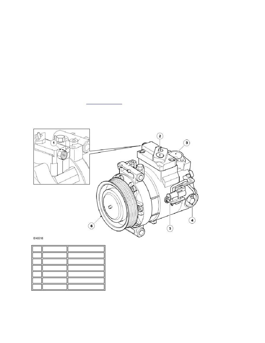Land Rover Workshop Manuals > LR3/Disco 3 > 412-03A Air