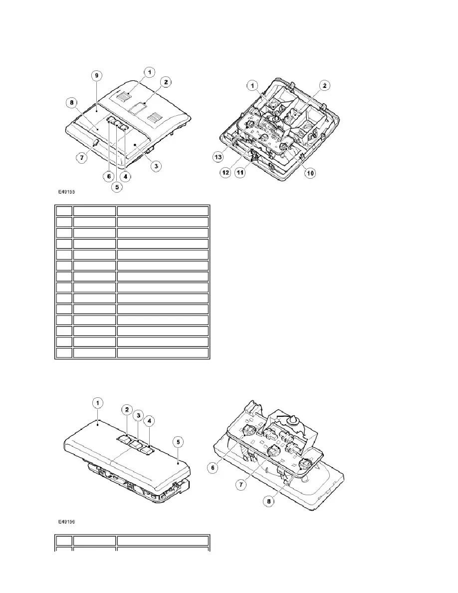 Land Rover Workshop Manuals > LR3/Disco 3 > 417-02