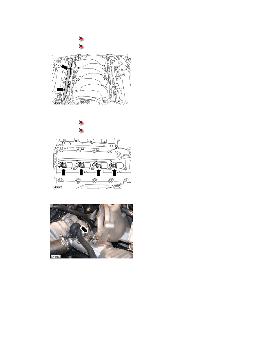 Land Rover Workshop Manuals > LR3/Disco 3 > 418-02 Wiring