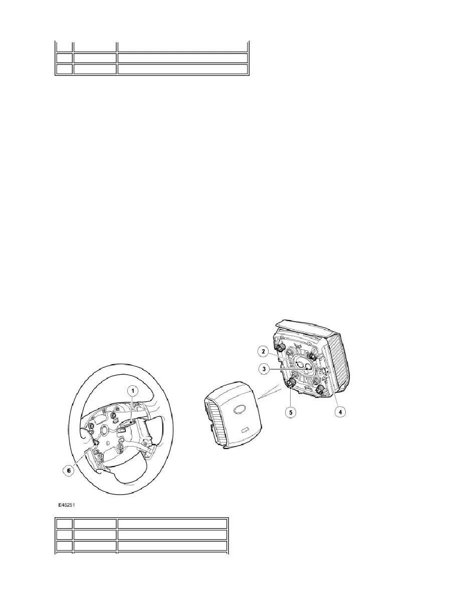 Land Rover Workshop Manuals > LR3/Disco 3 > 501-20B
