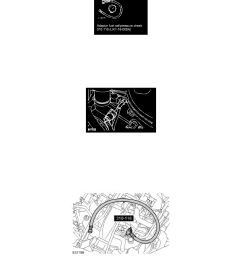 maintenance tune up and engine performance checks fuel filter fuel pressure release system information service and repair [ 918 x 1188 Pixel ]