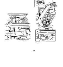range rover p 38 engine diagram rover auto wiring diagram range rover p38 engine diagram [ 893 x 1262 Pixel ]