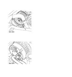 range rover p38 alternator wiring find wiring diagram u2022 defender 90 wiring diagram range rover [ 893 x 1262 Pixel ]