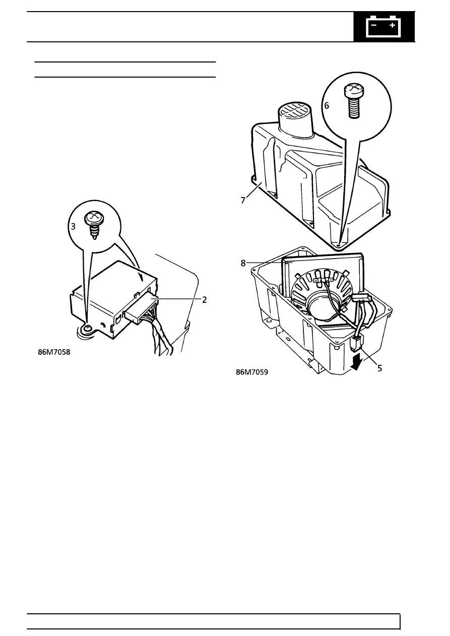 Lexus Es330 Fuse Box Location Auto Electrical Wiring Diagram 2005 Es 330