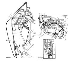 p38 fuse box auto electrical wiring diagram diagram of 1972 mercury marine mercury outboard 1075202 gear housing [ 893 x 1262 Pixel ]