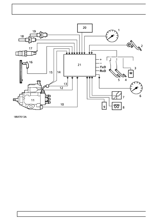 small resolution of background image 19 fuel system new range rover