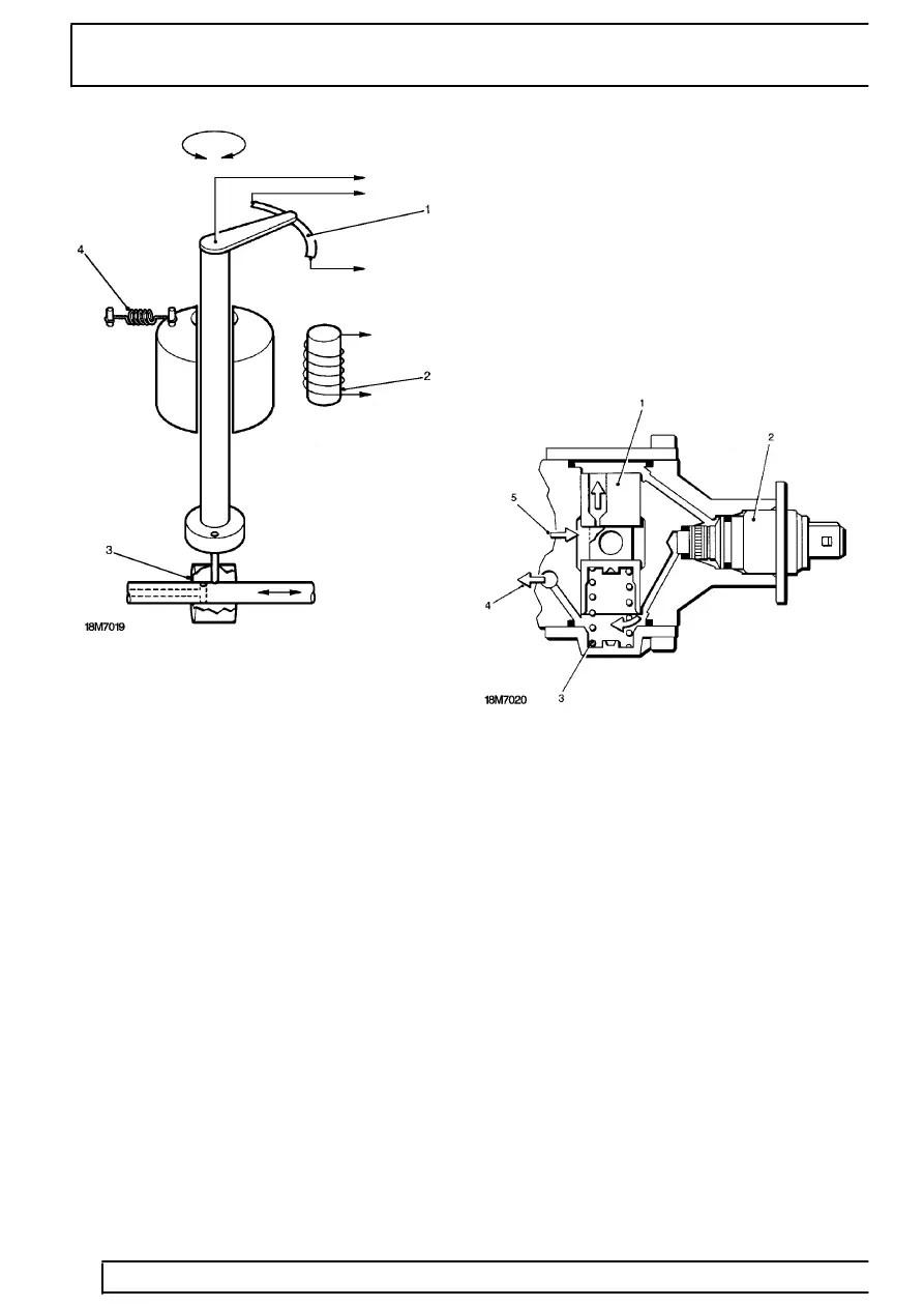 RANGE ROVER P38 RELAY DIAGRAM - Auto Electrical Wiring Diagram