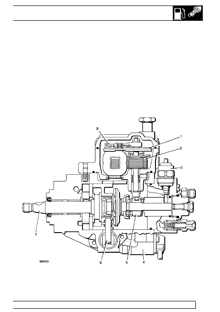 [WRG-7297] Land Rover Fuel Pressure Diagram