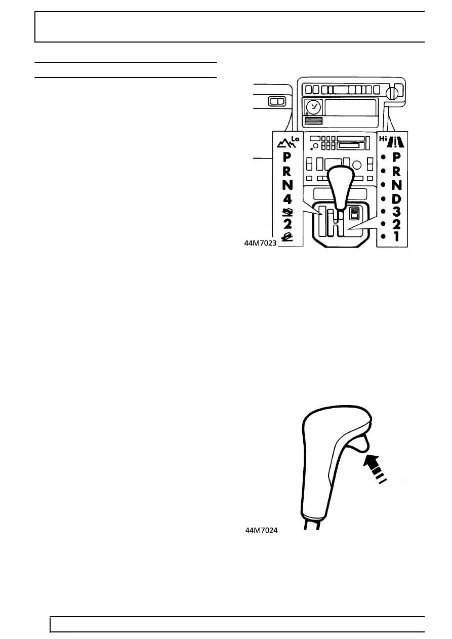 [WRG-4232] Zf Ecu Wiring Diagram