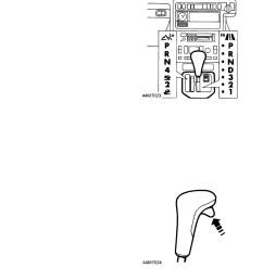 44 automatic gearbox zf auto description and operation automatic transmission description [ 893 x 1262 Pixel ]