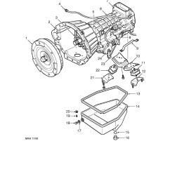 2001 mercedes benz s500 fuse box diagram [ 893 x 1262 Pixel ]
