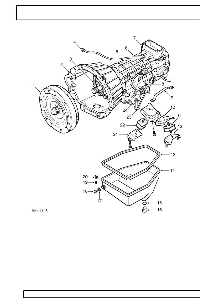medium resolution of 2001 mercedes benz s500 fuse box diagram
