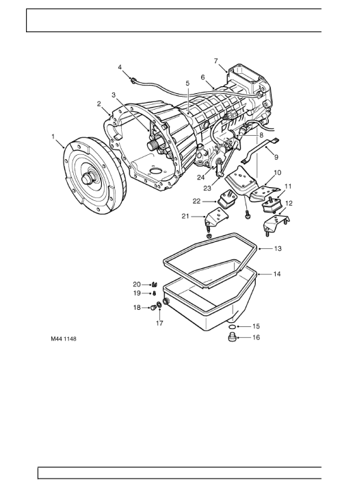 small resolution of 2001 mercedes benz s500 fuse box diagram