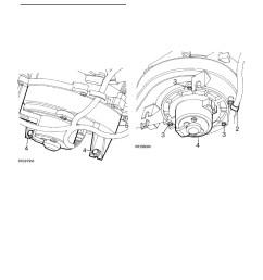 80 heating and ventilation repair blower motor [ 893 x 1262 Pixel ]