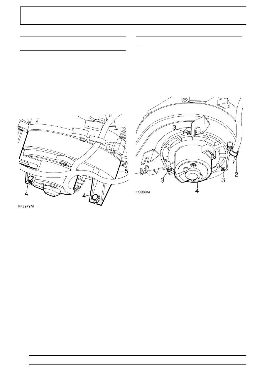 hight resolution of 80 heating and ventilation repair blower motor