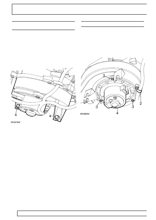 small resolution of 80 heating and ventilation repair blower motor